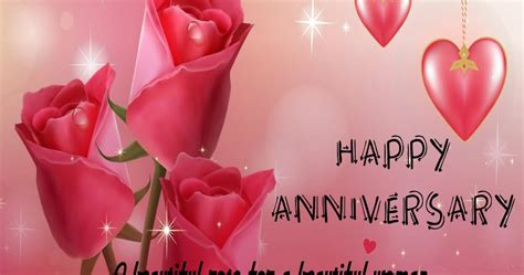 Marriage Anniversary Images In Gujarati by Best Happy Marriage Anniversary Images For Festival
