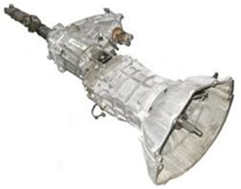 Jeep Transfer Problems Jeep Wrangler Ax15 Transmission Now For Sale Inside Used