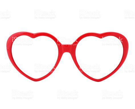 clipart occhiali sunglasses clipart shape pencil and in color
