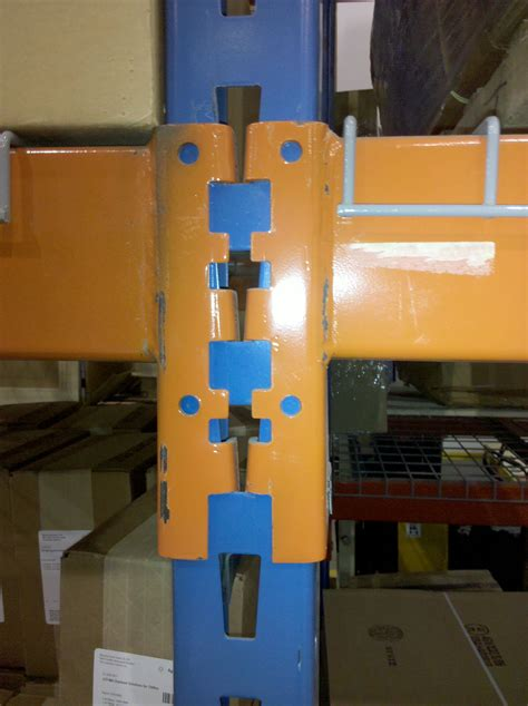 republic rack keystone pallet rack warehouse rack and