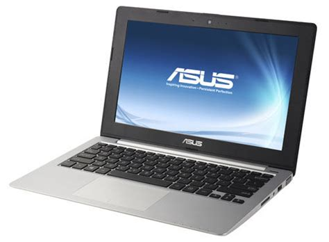Asus Laptop With Sonicmaster x201e ordinateurs portables asus