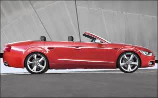 new audi a7 detail information autoworld it s your