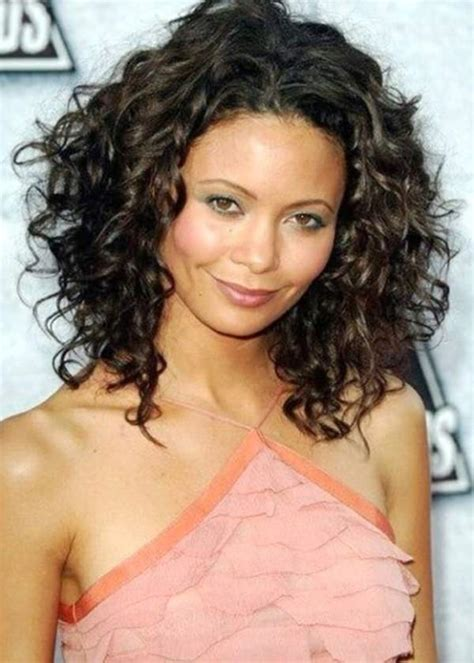 what hairstyle is best for the beach weave or braids beach wave weave hairstyles hairstyles