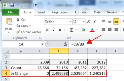 add excel chart percentage differences 171 jeff prom s sql