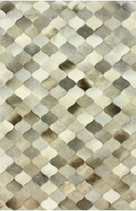 Cowhide Rugs Usa 203 Best Images About Decor On Jute Rug