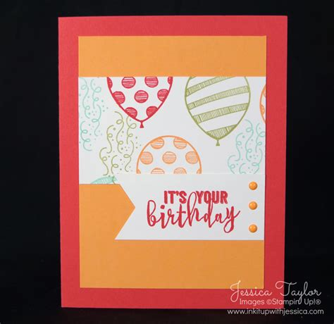 pop up card techniques balloon adventures pop up cards ink it up with