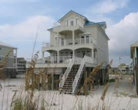 cheap houses in gulf shores gulf shores alabama home beautiful homes