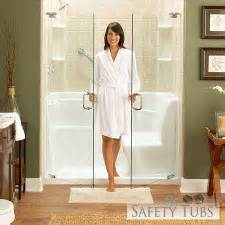 walk in tub shower combo walk in bathtub and shower combo pool design ideas