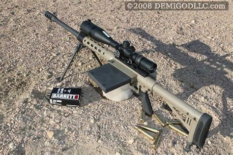 50 bmg weight meet the shtf 50 bmg conversion outlive the outbreak