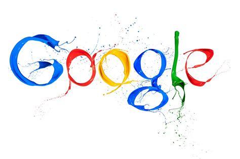 preguntas de google en entrevistas 15 preguntas de google en entrevistas de trabajo info