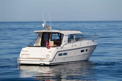 boten online volgen melior met twee saga boten op boot holland