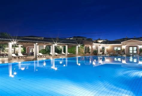 hotel giardini di cala ginepro i giardini di cala ginepro hotel resort vacanze sardegna