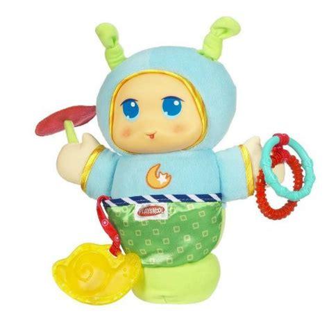 andaderas para beb related keywords suggestions for juguetes para bebe