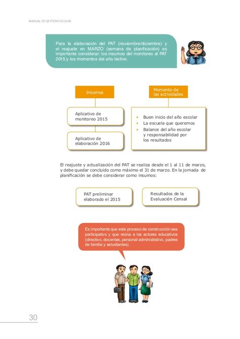 matriz de los 6 compromisos de gestion matriz de los 6 compromisos de gestion