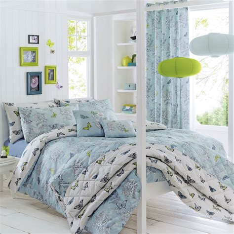 Aviana Duckegg Bedding Range Duvet Sets Bedding Linen4less Co Uk Aviana Duckegg Bedding Range Duvet Sets Bedding Linen4less Co Uk