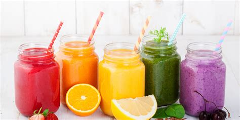 Baby Safe Shake And Go Juicer Mesin Jus Buah 5 steps for the smoothie for weight loss huffpost