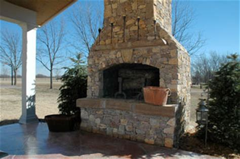 Age Outdoor Fireplace by Outdoor Living Angerstein S Lighting Design Center