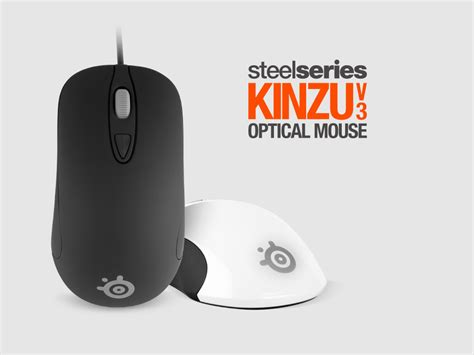 Mouse Kinzu V3 perif 233 steelseries kinzu v3 zwame f 243 rum
