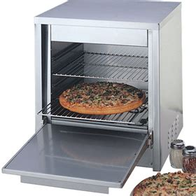 Countertop Oven For Baking by Pizza Oven For Sale Ceramic Outdoor Portable Pizza Oven Wood Fired Pizza Oven Used Pizza Ovens