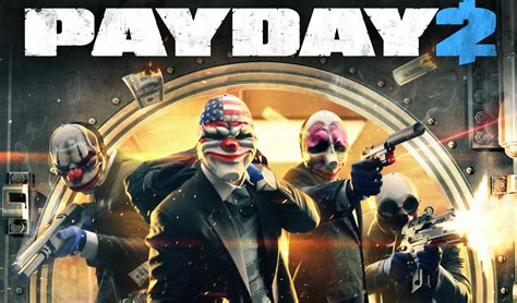 new free full version download games payday 2 free download full version game crack pc
