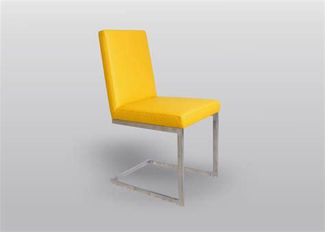 k w 6093 luxury german chair lawton imports