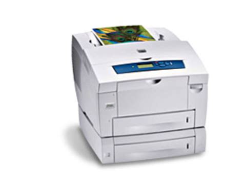 resetting xerox phaser 8560 imprimante couleur phaser 8560 contact xerox