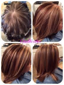 hair coloring new hair coloring technique pinwheel color