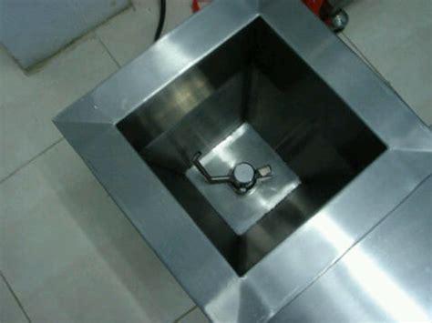 Mixer Di Malaysia mixer roti murah 1 dapur roti aa indonesia