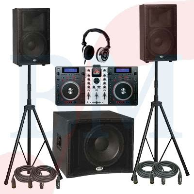 Paket Kefir By Dje Store paket sound system dj paket sound system profesional