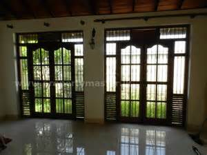 House Windows Design Pictures Sri Lanka by House For Sale Boralesgamuwa Real Estate In Sri Lanka