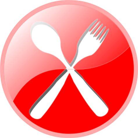 Pigeon Spoon Fork Set With Travel Import Sendok Makan Bayi restaurant clip