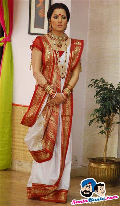 traditional saree draping styles tips for draping your sari in different looks ashopi com