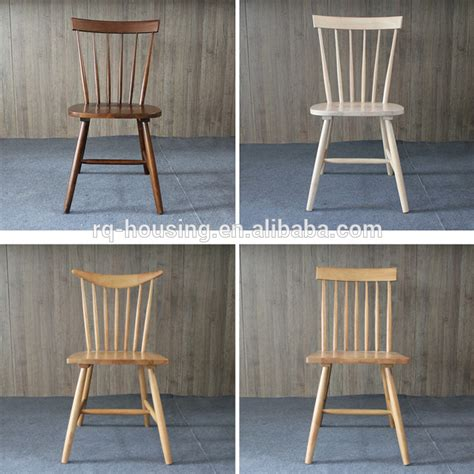 Dining Room Chairs Malaysia Rubberwood Dining Tables Furnitureroom Setschairs