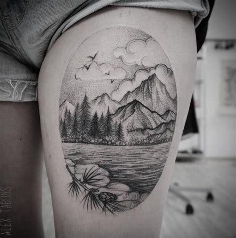 tattoo zone prices 1000 ideas about tattoo pain chart on pinterest tattoo