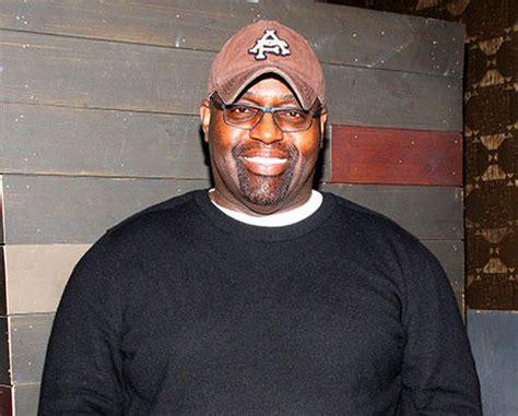 frankie knuckles house music frankie knuckles dies dj house music pioneer was 59 the hollywood gossip