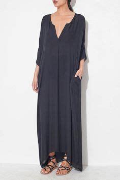 Dress P Da Benhur A14 778 best style inspiration images on in 2018
