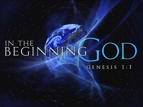 the worthy a genesis stones novel the genesis stones books in the beginning god the news of the lord