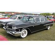 1958 Cadillac Series 75 Fljpg  Wikimedia Commons