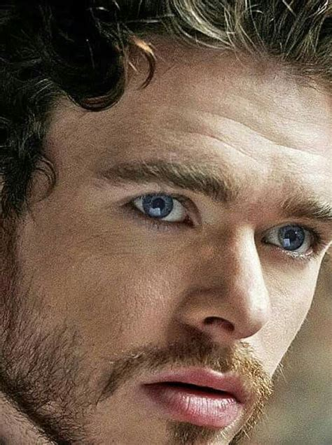 Richards Eye 1000 images about richard madden on of