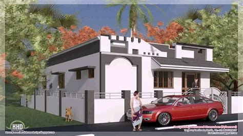 home design gallery youtube tamilnadu style houses with photos youtube maxresdefault