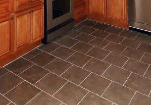 Ceramic Tile Kitchen Floor Custom Flooring Hardwoods Ceramic Tiles Wall To Wall Carpet Concrete Floors Dominion