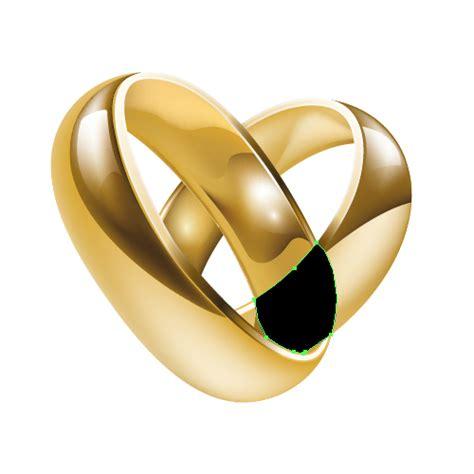 Wedding Ring Design Software by Design Wedding Rings Using Adobe Illustrator All