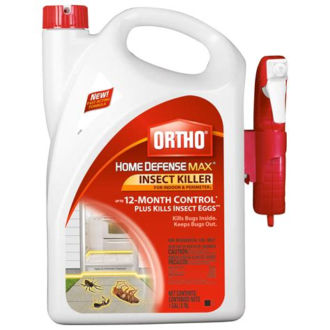 ortho home defense max insect killer for indoor
