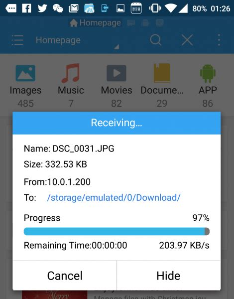android file transfer no android device found android how to transfer file remotely between 2 phones no replied
