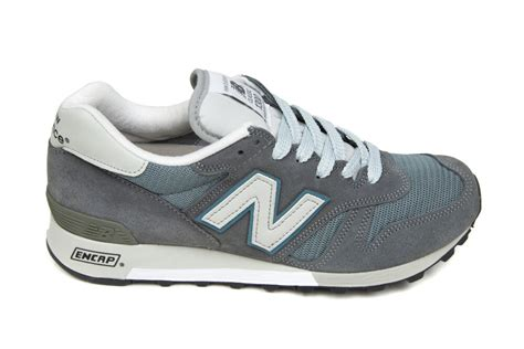 Harga New Balance 1300 Classic new balance 1300 classic in steel blue m1300cl sizes 7 13
