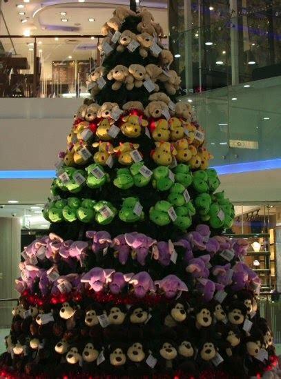 transgriot retailers   wait   thanksgiving  putting   christmas