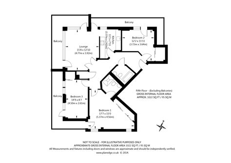 digital floor plan digital floor plan gallery planedge create digital