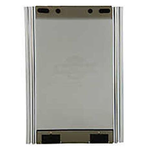 petsafe 174 classic pet door replacement flap doors