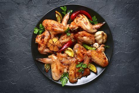come cucinare ali di pollo al forno alette di pollo bont 224 da cucinare in mille modi cucinare it