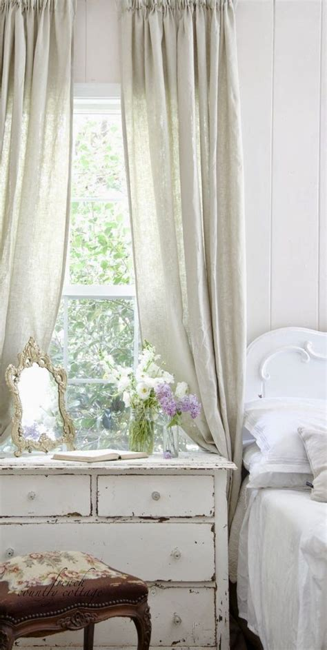 french bedroom curtains best 25 french country curtains ideas on pinterest